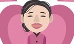 """Rose Gong - Người phụ nữ được mệnh danh là """"Tiểu Long Nữ"""" nổi danh trong giới startup Trung Quốc"""