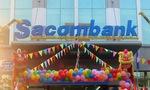 Sacombank: Lợi nhuận 6 tháng đầu năm lao dốc, nợ xấu tăng