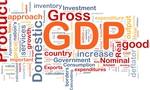 Nông lâm thủy sản kém nhất trong 6 năm, GDP 9 tháng chỉ tăng 5,93% thấp hơn nhiều mục tiêu cả năm 6,8%