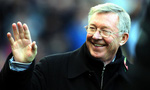 "Techcombank chưa thoát được cái bóng của ""Alex Ferguson"""