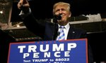 """Cố vấn ông Trump thừa nhận """"chúng tôi đang kém hơn"""""""