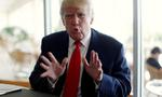 """Donald Trump: """"Chúng ta sẽ lao vào chiến tranh thế giới thứ 3 nếu nghe theo Clinton"""""""