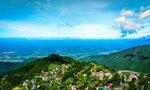 Quy hoạch khu vực phát triển du lịch, sinh thái rộng 6.000 ha tại chân núi Tam Đảo