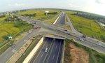 Cân nhắc kỹ nguồn vốn 230.000 tỷ đầu tư cao tốc Bắc-Nam