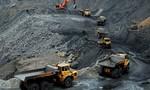 Nhập hơn 10 triệu tấn than, vượt xa dự báo