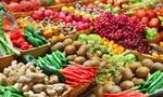 Ngân hàng Thế giới: Việt Nam xuất khẩu nông sản nhiều nhưng chẳng mấy ai biết tiếng!