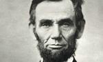 8 vị tổng thống Mỹ nợ nần chồng chất, phá sản lúc cuối đời