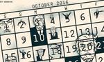 50 ngày khuấy đảo thế giới của Donald Trump