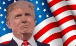 Con đường trở thành ứng viên tổng thống của Donald Trump