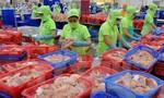 Kim ngạch xuất khẩu nông lâm thuỷ sản 9 tháng đạt 23,3 tỷ USD