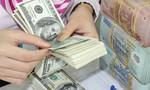 Chứng khoán Vietcombank: Kỳ vọng tỷ giá sẽ không biến động quá 1% cho cả năm 2016
