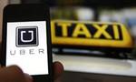 Khách hàng ở Việt Nam bị trừ tiền đi Uber tại Trung Quốc