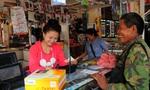 Unitel – thương hiệu của Viettel tại Lào đã cán mốc 1 tỷ USD doanh thu lũy kế sau 7 năm kinh doanh