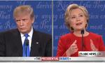 Những điều cần biết về cuộc tranh luận được theo dõi nhiều nhất trong lịch sử nước Mỹ