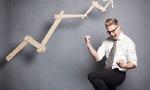 Cựu giám đốc nhân sự Google hé lộ 5 bí quyết giúp bạn dễ thăng tiến trong công việc
