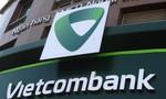 """Vì sao ngân hàng Việt liên tiếp gặp khủng hoảng với """"tự nhiên mất tiền trong tài khoản""""?"""