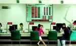 """Fitch dự đoán tình trạng """"khát vốn"""" của ngân hàng Việt sau thương vụ GIC mua cổ phần Vietcombank"""