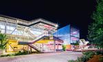 Facebook sắp xây nhà cho thuê tại Thung lũng Silicon