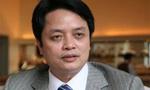 Chủ tịch LienVietPostBank nói gì sau khi Him Lam thoái vốn?