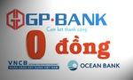 Chuyên gia nói gì về đề xuất 9 bước xử lý các ngân hàng yếu kém?