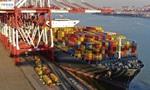 Kim ngạch 72 tỷ USD, Trung Quốc là đối tác thương mại lớn nhất của Việt Nam