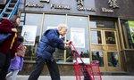 Ngân hàng duy nhất bị khởi tố sau cuộc khủng hoảng tài chính năm 2008: Quá nhỏ và chỉ phục vụ dân di cư Trung Quốc