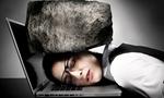 Trị đau đầu trong 5 phút: Phương pháp đơn giản và không cần dùng thuốc