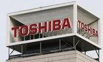 Toshiba sẽ tuyên bố phá sản mảng hạt nhân