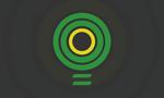 Khoá đào tạo I-GAIN!: Món quà định hướng dành cho những sinh viên đam mê chứng khoán