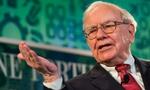 4 bài học làm tan biến nỗi sợ đám đông và thay đổi cuộc đời của nhà đầu tư huyền thoại Warren Buffett