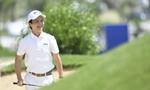 """Khi doanh nhân Việt nói về golf: Đã chơi thì đừng """"sân si"""" chuyện thắng thua"""