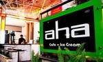 """Trong bão đóng cửa của The KAfe, Gloria Jean's..., đây là cách Aha Cafe sống khỏe: Mỗi năm mở 1 cửa hàng, nói không với nhượng quyền, chỉ dùng nhân viên """"ruột"""""""