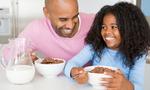 Làm thế nào để rút ngắn khoảng cách giữa cha và con gái?