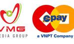 Thị giá chỉ hơn 40.000 đồng, một công ty công nghệ hàng đầu Việt Nam chuẩn bị trả cổ tức 195% bằng tiền mặt