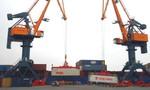 Cảng Hải An (HAH) chốt quyền nhận cổ tức bằng cổ phiếu tỷ lệ 50%