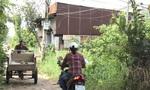 """TP HCM: Tin vui cho dân vùng quy hoạch """"treo"""""""