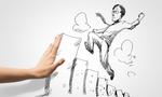 """Để không """"chết trong uptrend"""", đây là những điều nhà đầu tư cần tránh xa"""