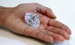 Những điều làm nên giá trị của viên kim cương đắt đỏ