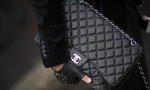 Diện đồ Hermes, đeo túi Chanel, sài nước hoa Givenchy mà đọc sai tên hàng hiệu thì chưa phải dân sành điệu đích thực!