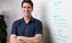 Chìa khóa vàng để khởi nghiệp thành công từ nhà phát minh ứng dụng Siri cho Apple