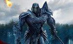 Bị chê tơi tả, tại sao Hollywood vẫn tiếp tục làm những series phim dài lê thê như Transformers?