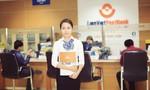 Phải mất 4 năm sau sáp nhập, LienVietPostBank mới lấy lại mốc lợi nhuận nghìn tỷ