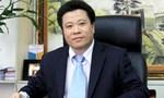 Đại án Oceanbank: Tham nhũng nghìn tỷ, nợ xấu khó đòi