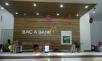 Ngân hàng Bắc Á báo lãi quý I đạt 114 tỷ đồng, cho vay tăng trưởng 1,4%