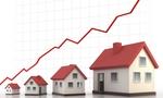 VIC tăng 1.300 đồng kéo VN-Index tăng hơn 5 điểm, HPG phục hồi về giá xanh