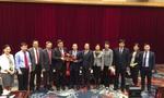 Trung Quốc đồng ý mở cửa thị trường cho lợn Việt Nam