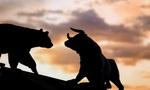 CDO giảm sàn 30 phiên liên tiếp, cổ phiếu ngân hàng nâng đỡ thị trường