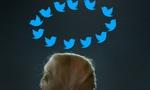 Kiếm tiền từ những dòng tweet khiến thị trường chao đảo của Donald Trump