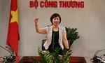 Gia đình Thứ trưởng Kim Thoa nhận hàng chục tỷ đồng cổ tức từ DQC