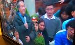 Phạm Công Danh khai đưa cho Hà Văn Thắm 500 tỷ và yêu cầu thu hồi lại